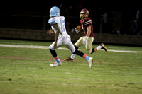 Brookwood vs. Meadowcreek